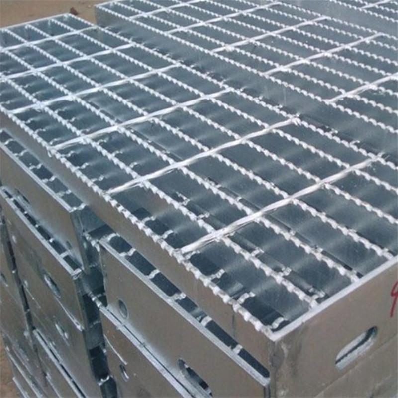 镀锌钢格板选择优质产品